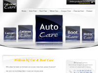 www.carboatcare.nl