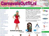 carnavalsoutfit.nl