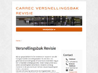 www.carrec-versnellingsbak-revisie.nl