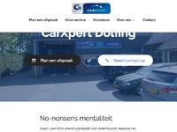 www.carxpert-dolfing.nl