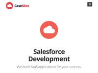 casenine.com
