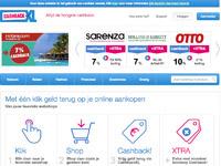 www.cashbackxl.nl