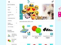 www.catanddogshop.nl