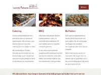 www.cateringadriaens.nl