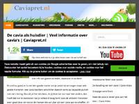 www.caviapret.nl