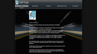 www.cbttci.nl