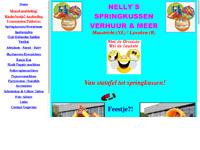 www.cc-nederland.nl