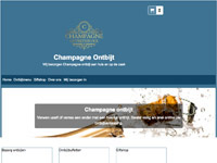 www.champagne-ontbijt.nl