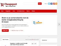 www.cheapsport.nl
