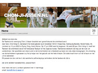 www.chon-ji-assen.nl