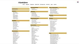 www.clipskijken.uwstart.nl