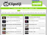 www.clipstijl.nl