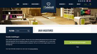 www.codeguild.nl/specialisaties/java-vacatures/
