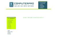 www.computerpro.nl