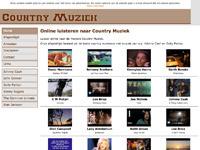 www.country-muziek.nl