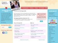 www.couponmama.nl