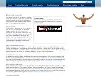 www.creatinegids.nl