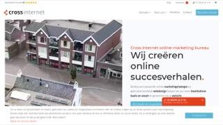 www.crossinternetmarketing.nl
