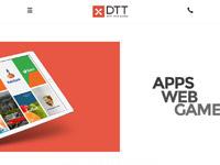 www.d-tt.nl