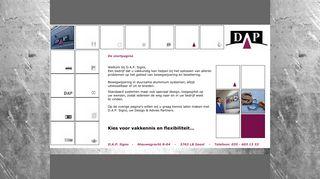 www.dapsigns.nl