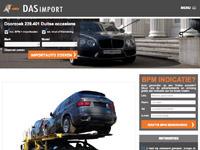 www.dasimport.nl