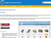 www.data-recovery-digital-camera.com