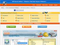 www.datarecoverysoftware.com/datarecoverysoftware/data-recovery-professional.html