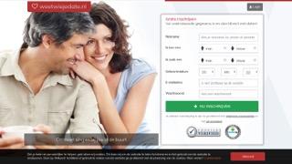 www.dating-groningen.nl
