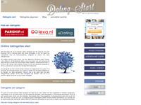 www.dating-start.nl