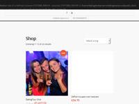 www.datingdoctors.nl/shop/