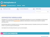 www.datingzoeker.nl