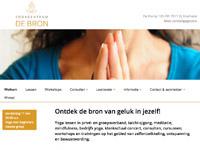 www.debron-enschede.nl