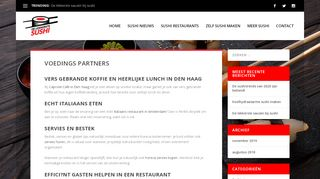 www.delekkerstesushi.nl/voedings-partners/