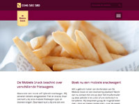 demobielesnack.nl
