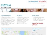 www.dentilia.nl