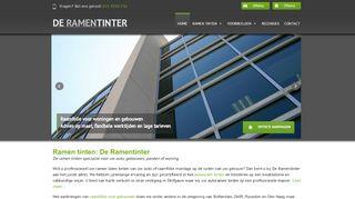 www.deramentinter.nl