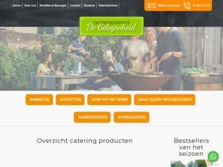 www.desaladehapper.nl