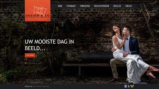 www.design-en-zo.nl