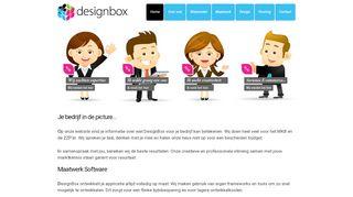 www.designbox.nl