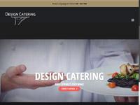 www.designcatering.nl