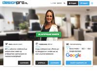 designpro.nl