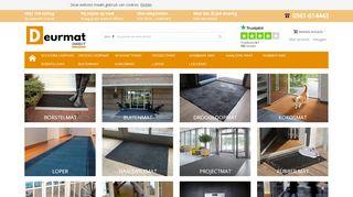 www.deurmatdirect.nl