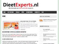 www.dieetexperts.nl
