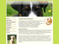 www.dierenbosch.nl