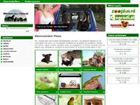 www.dierenwinkelplaza.nl