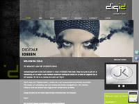 www.digi-d.nl