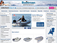 www.divingplanet.nl