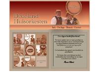 www.dixieland-huisorkest.nl