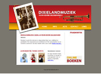 www.dixielandmuziek.nl