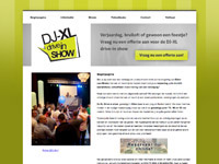www.dj-xl.nl